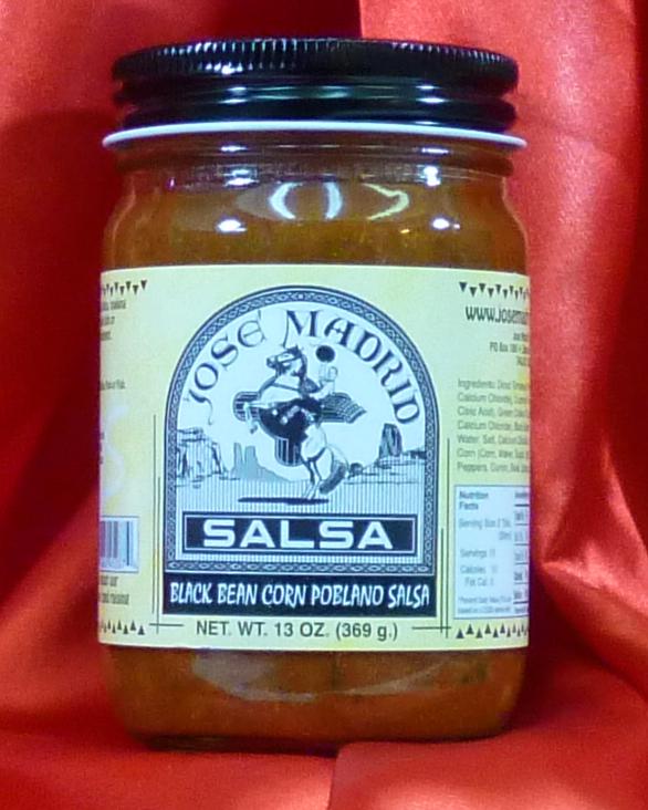 black-bean-corn-poblano-salsa.png